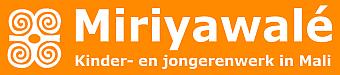 Miriyawalé