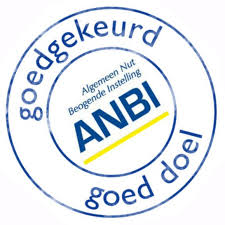 anbi logo andere